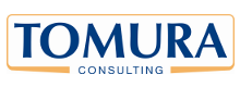 TOMURA CONSULTING